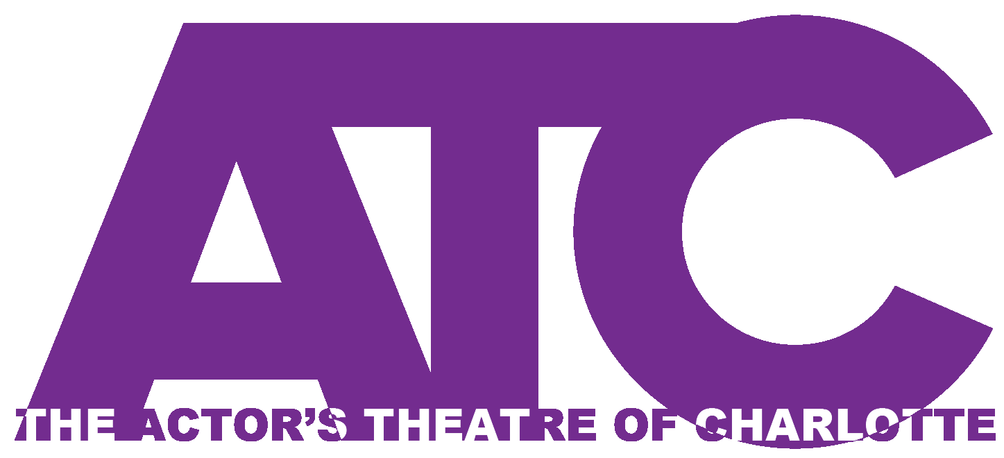 actors theatre logo