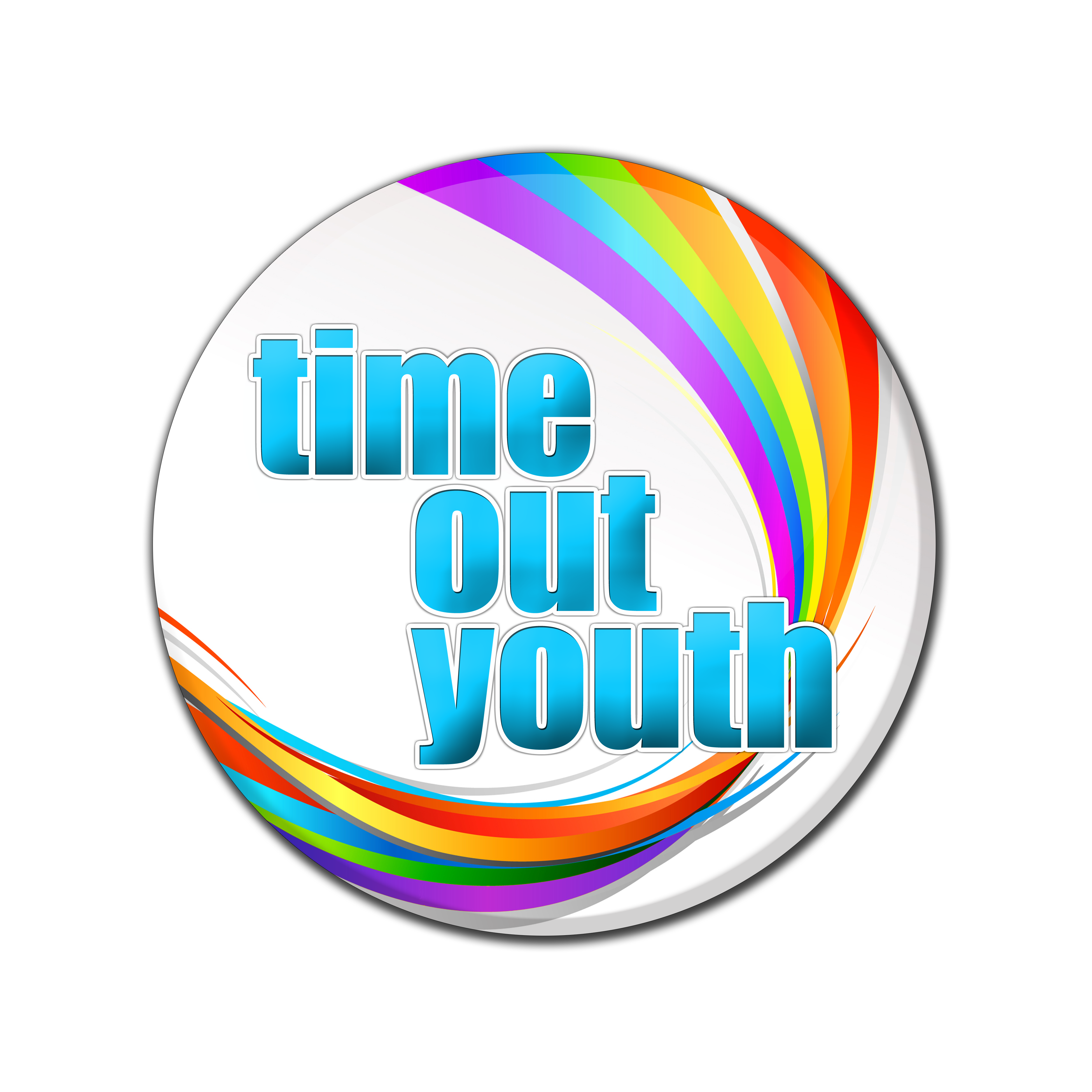 TimeOutYouthLogoTrans- no background